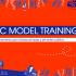 Modelos Tacticos