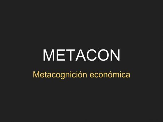 Metacon