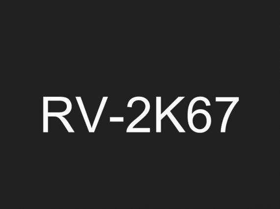 REV-2K68